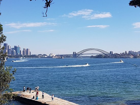 Balmoral, Australien: photo2.jpg