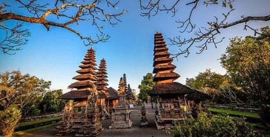 Yudana Bali Tour