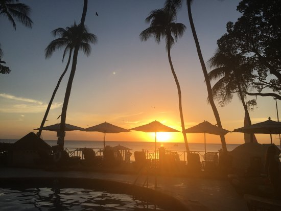 Paynes Bay, Barbados: photo0.jpg