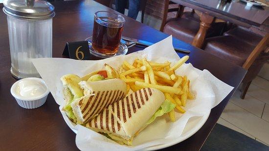 Turkish Kitchen: TA_IMG_20170422_151403_large.jpg