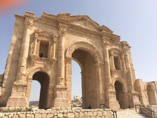 جرش, الأردن: photo2.jpg