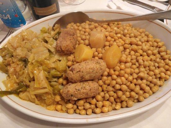 Restaurante Las Termas: IMG_20170422_145226_large.jpg