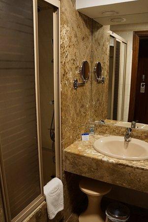 Hotel Liabeny Photo