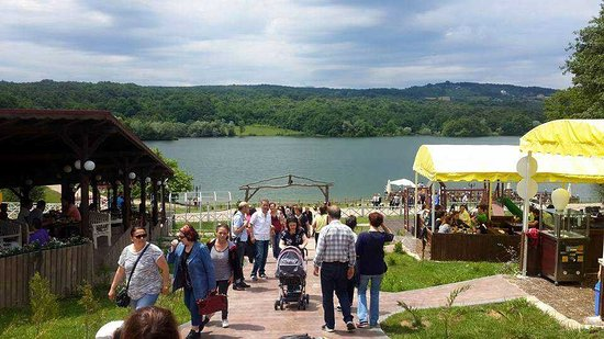 SINOP PARK YILDIZ - Menu, Prices & Restaurant Reviews - Tripadvisor