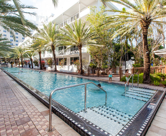 National Hotel Updated 2018 Reviews Price Comparison Miami Beach Fl Tripadvisor