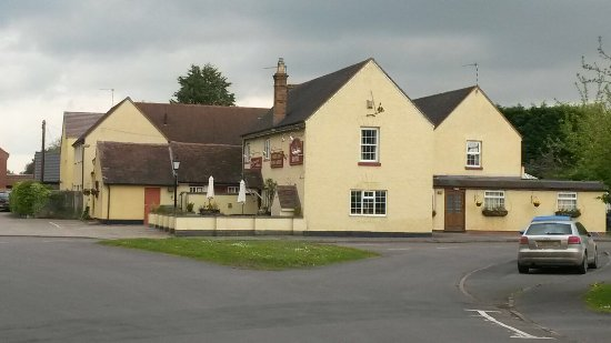 The New Inn: photo0.jpg