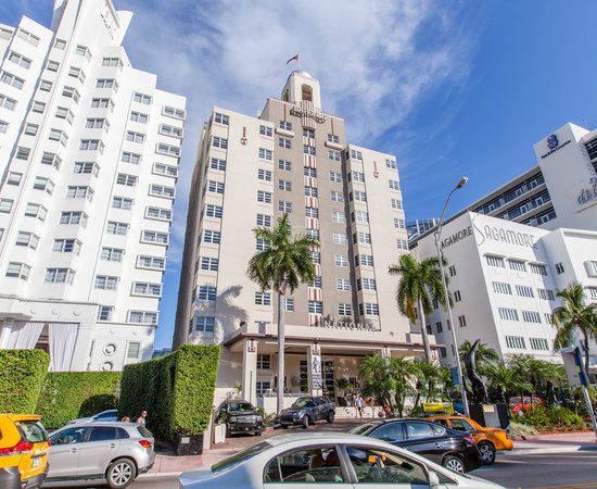 National Hotel 140 5 8 6 Updated 2018 Prices Reviews Miami Beach Fl Tripadvisor