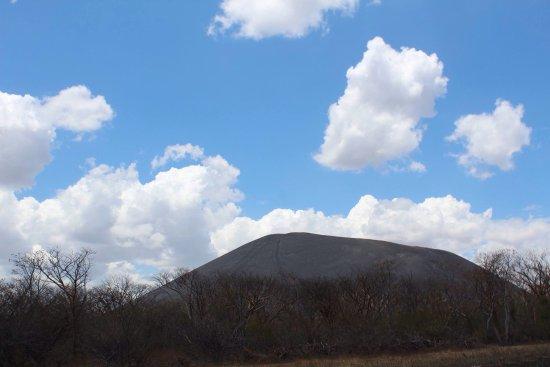 Леон, Никарагуа: photo0.jpg