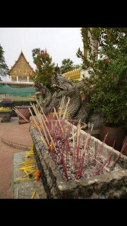 Vientiane, Laos: Screenshot_20170422-093907_large.jpg