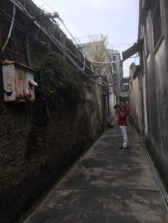 Chaozhou, China: photo2.jpg