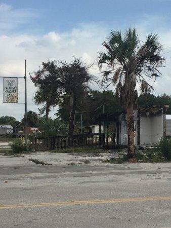 Palmdale, Floride : photo0.jpg