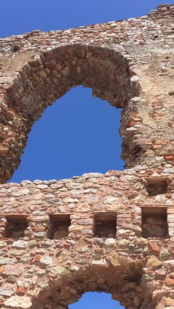 San Marco D'Alunzio照片