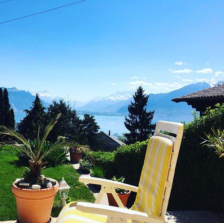 Chardonne, Suiza: photo2.jpg