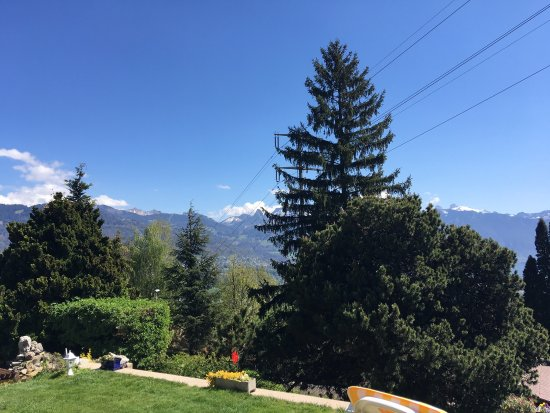 Chardonne, Suiza: photo3.jpg