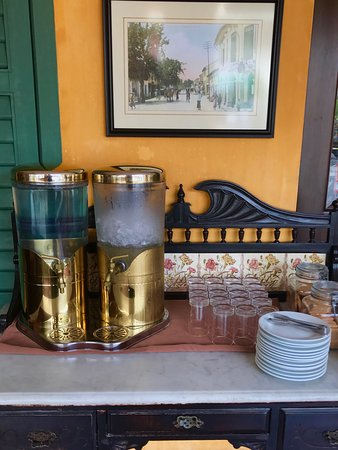 Yeng Keng Hotel: photo1.jpg