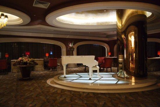 Ritan Hotel: photo2.jpg