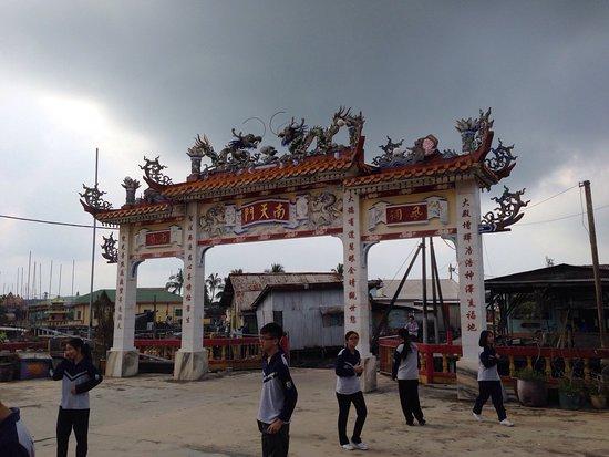 Selangor, Malaysia: photo4.jpg