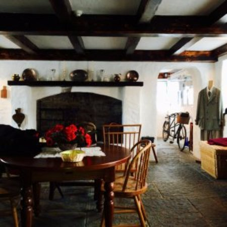 The Quiet Man Museum Cong Ireland Top Tips Before You