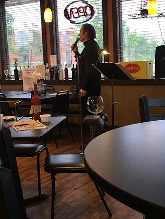 Wentzville, MO: photo0.jpg