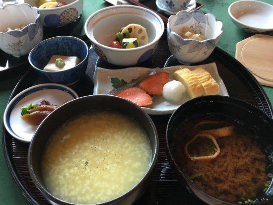 Nara Hotel: photo9.jpg