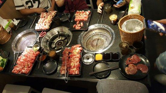 bear 1 ximen wanhua restaurant bewertungen telefonnummer fotos tripadvisor