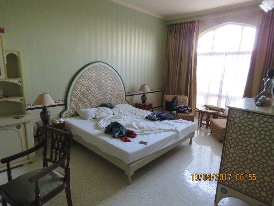 Foto de Hotel Gaj Kesri