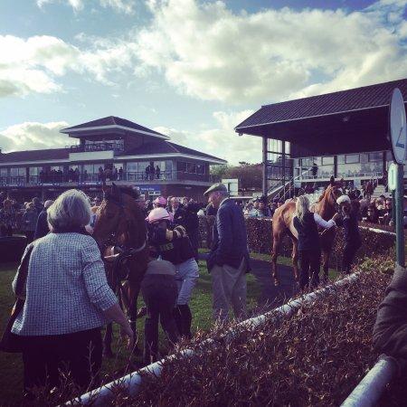 Stratford-upon-Avon Racecourse: photo8.jpg