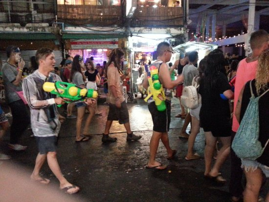 khao san road prostitutes reviews