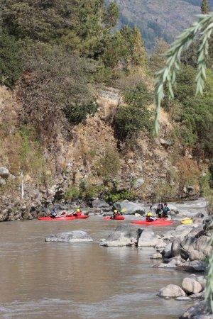 Maule Region Photo