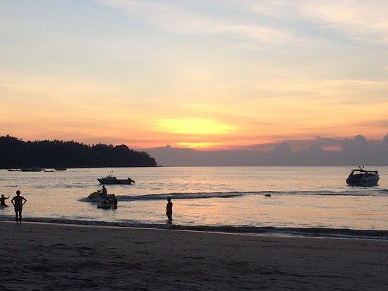 Sunwing Bangtao Beach : photo2.jpg