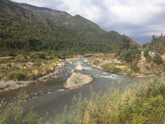 Foto de Región del Maule