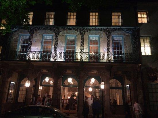Dock Street Theater: photo0.jpg