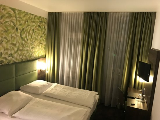 Germania Hotel Photo