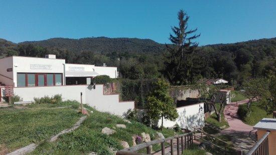 Vallromanes, Espanha: IMG-20170422-WA0076_large.jpg