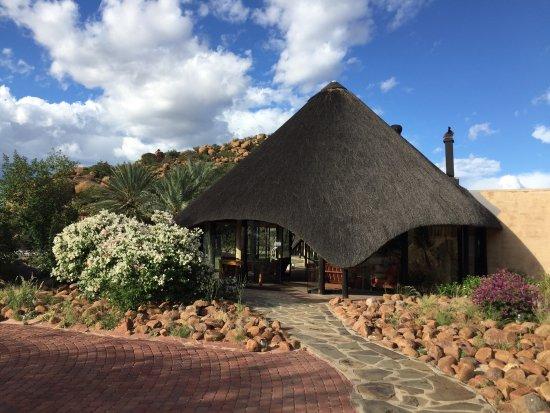 Omaruru, Namibia: photo4.jpg