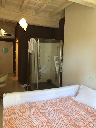Piccolo Hotel Olina: photo0.jpg