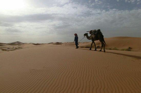Morocco Tanger Tours