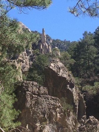 Beceite, إسبانيا: photo3.jpg