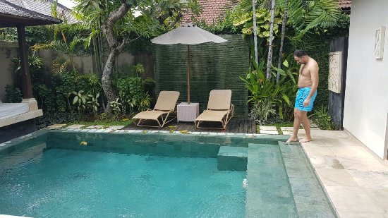 Disini Luxury Spa Villas: IMG-20170421-WA0007_large.jpg