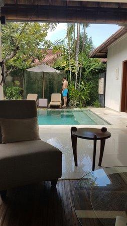 Disini Luxury Spa Villas: IMG-20170421-WA0001_large.jpg