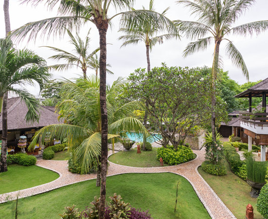 hotel palm garden updated 2018 reviews price comparison sanur indonesia tripadvisor - Palm Garden
