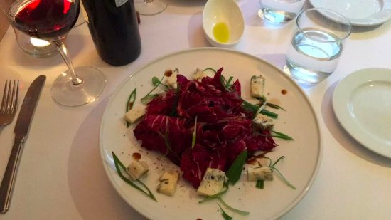 The 5 Best Italian Restaurants in Killarney - Tripadvisor