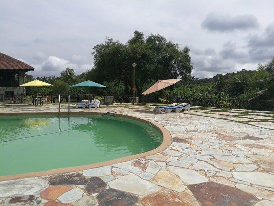 Axim Beach Hotel
