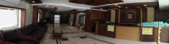 Tiruchendur, Indie: Reception