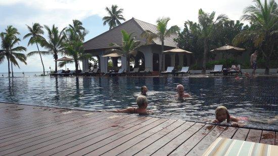 The Residence Zanzibar: 20170419_152421_large.jpg