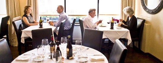 Maplewood, NJ: Lorena's Restaurant