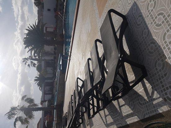 Fuerteventura Beach Club: TA_IMG_20170422_175840_large.jpg