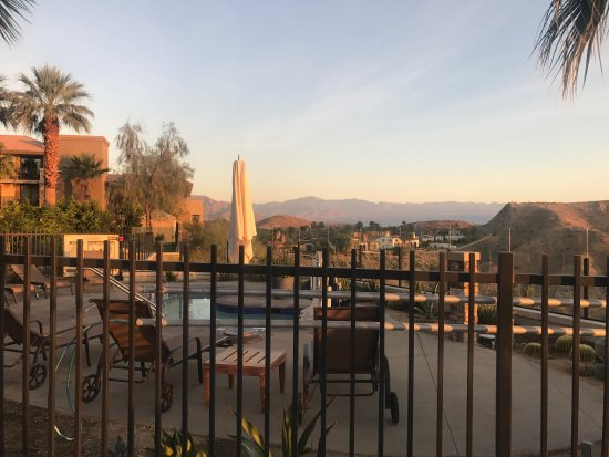 Rancho Mirage, Καλιφόρνια: photo6.jpg