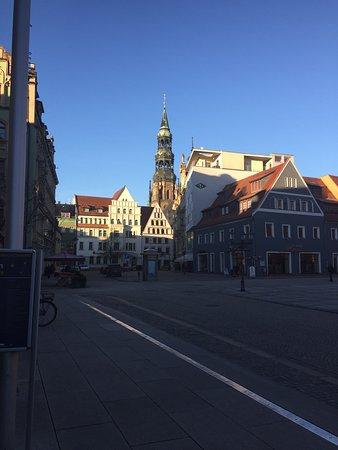 Zwickau, Germany: photo4.jpg