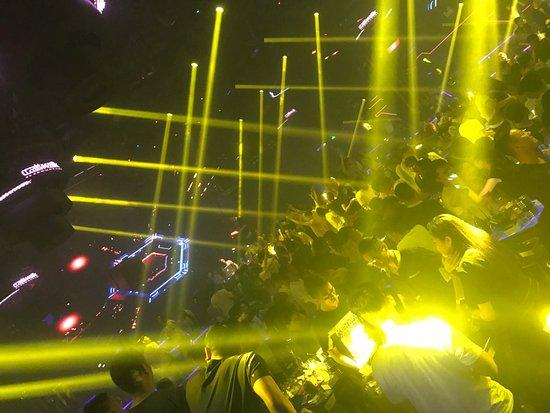 Club Catwalk - #Catwalk review#3 Plastik Funk--DJ Rafael ...